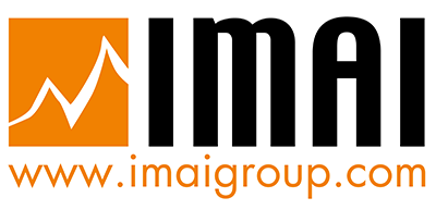IMAI GROUP
